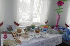 2012-12-14 Wilkowice - Konferencja Wioski tematyczne (13)
