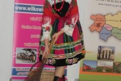 2012-12-14 Wilkowice - Konferencja Wioski tematyczne (131)