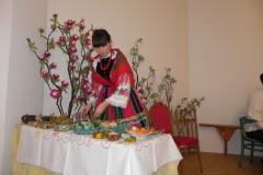 2012-12-14 Wilkowice - Konferencja Wioski tematyczne (134)