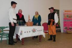 2012-12-14 Wilkowice - Konferencja Wioski tematyczne (136)