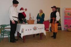 2012-12-14 Wilkowice - Konferencja Wioski tematyczne (137)