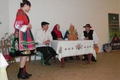 2012-12-14 Wilkowice - Konferencja Wioski tematyczne (139)