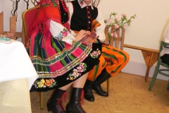 2012-12-14 Wilkowice - Konferencja Wioski tematyczne (142)