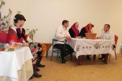 2012-12-14 Wilkowice - Konferencja Wioski tematyczne (144)