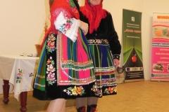 2012-12-14 Wilkowice - Konferencja Wioski tematyczne (146)