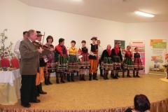 2012-12-14 Wilkowice - Konferencja Wioski tematyczne (147)