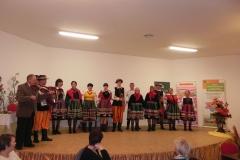 2012-12-14 Wilkowice - Konferencja Wioski tematyczne (148)