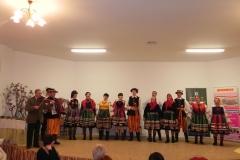 2012-12-14 Wilkowice - Konferencja Wioski tematyczne (152)