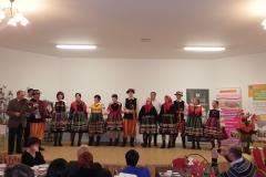 2012-12-14 Wilkowice - Konferencja Wioski tematyczne (154)