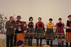 2012-12-14 Wilkowice - Konferencja Wioski tematyczne (155)