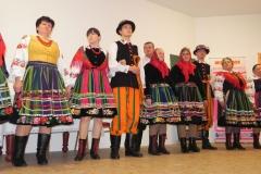 2012-12-14 Wilkowice - Konferencja Wioski tematyczne (158)