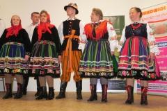 2012-12-14 Wilkowice - Konferencja Wioski tematyczne (159)