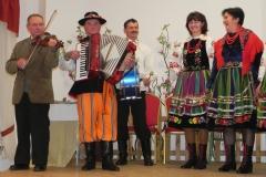 2012-12-14 Wilkowice - Konferencja Wioski tematyczne (160)