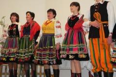 2012-12-14 Wilkowice - Konferencja Wioski tematyczne (161)