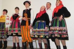 2012-12-14 Wilkowice - Konferencja Wioski tematyczne (162)