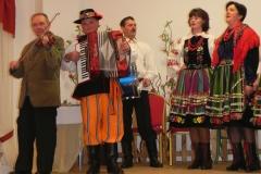 2012-12-14 Wilkowice - Konferencja Wioski tematyczne (166)
