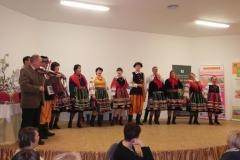2012-12-14 Wilkowice - Konferencja Wioski tematyczne (167)