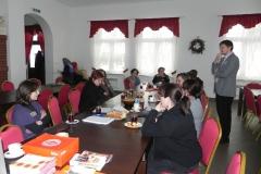 2012-12-14 Wilkowice - Konferencja Wioski tematyczne (170)
