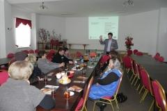 2012-12-14 Wilkowice - Konferencja Wioski tematyczne (176)
