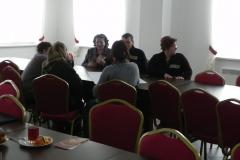 2012-12-14 Wilkowice - Konferencja Wioski tematyczne (177)