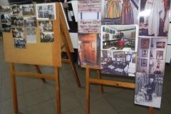 2012-12-14 Wilkowice - Konferencja Wioski tematyczne (20)