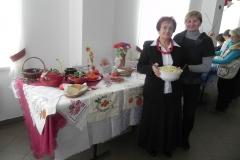 2012-12-14 Wilkowice - Konferencja Wioski tematyczne (21)