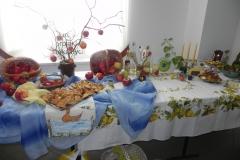 2012-12-14 Wilkowice - Konferencja Wioski tematyczne (31)