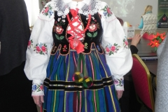 2012-12-14 Wilkowice - Konferencja Wioski tematyczne (36)