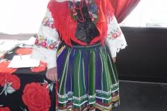 2012-12-14 Wilkowice - Konferencja Wioski tematyczne (43)