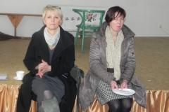 2012-12-14 Wilkowice - Konferencja Wioski tematyczne (67)