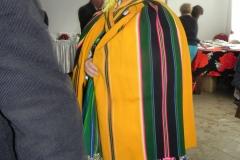 2012-12-14 Wilkowice - Konferencja Wioski tematyczne (69)