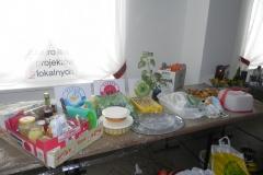 2012-12-14 Wilkowice - Konferencja Wioski tematyczne (7)