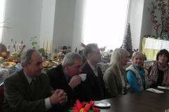 2012-12-14 Wilkowice - Konferencja Wioski tematyczne (76)