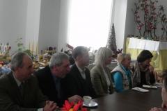 2012-12-14 Wilkowice - Konferencja Wioski tematyczne (77)