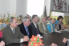 2012-12-14 Wilkowice - Konferencja Wioski tematyczne (82)