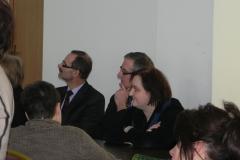 2012-12-14 Wilkowice - Konferencja Wioski tematyczne (87)