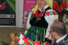2012-12-14 Wilkowice - Konferencja Wioski tematyczne (89)