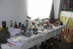 2012-12-14 Wilkowice - Konferencja Wioski tematyczne (9)
