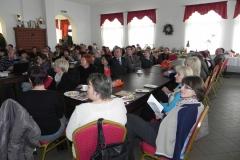2012-12-14 Wilkowice - Konferencja Wioski tematyczne (93)