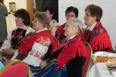 2012-12-14 Wilkowice - Konferencja Wioski tematyczne (99)