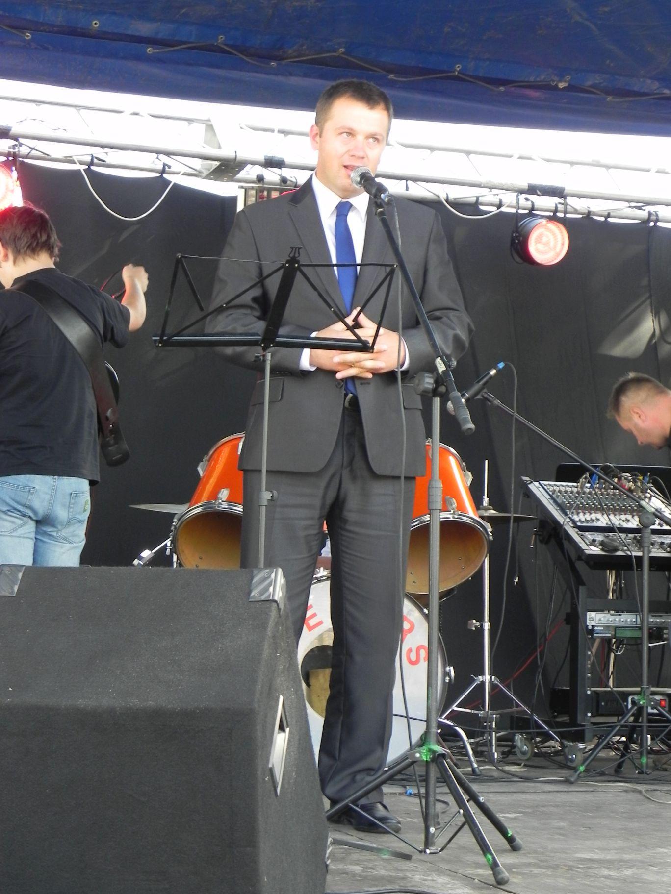 2012-09-09 Sierzchowy - dożynki (100)