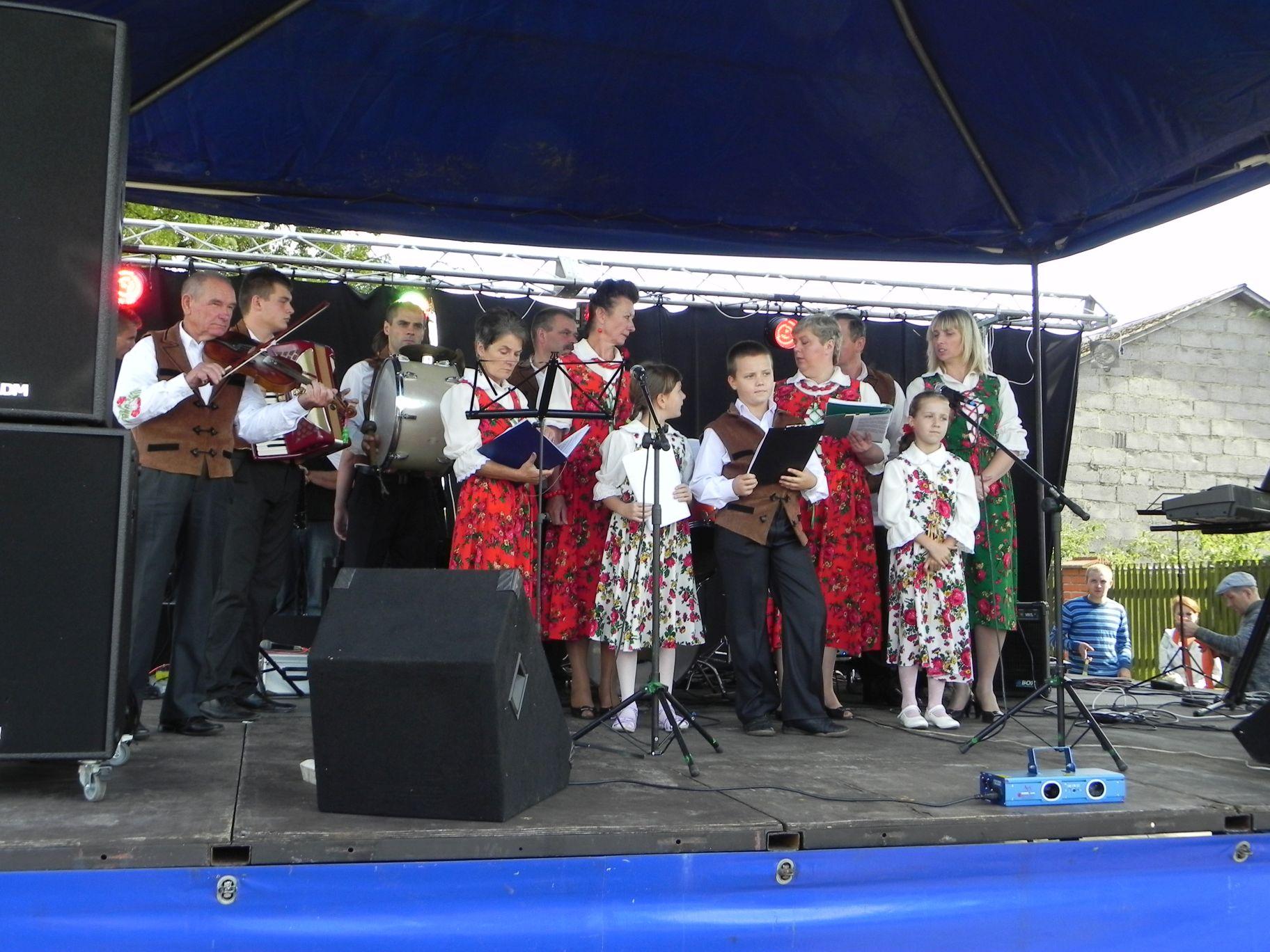 2012-09-09 Sierzchowy - dożynki (101)