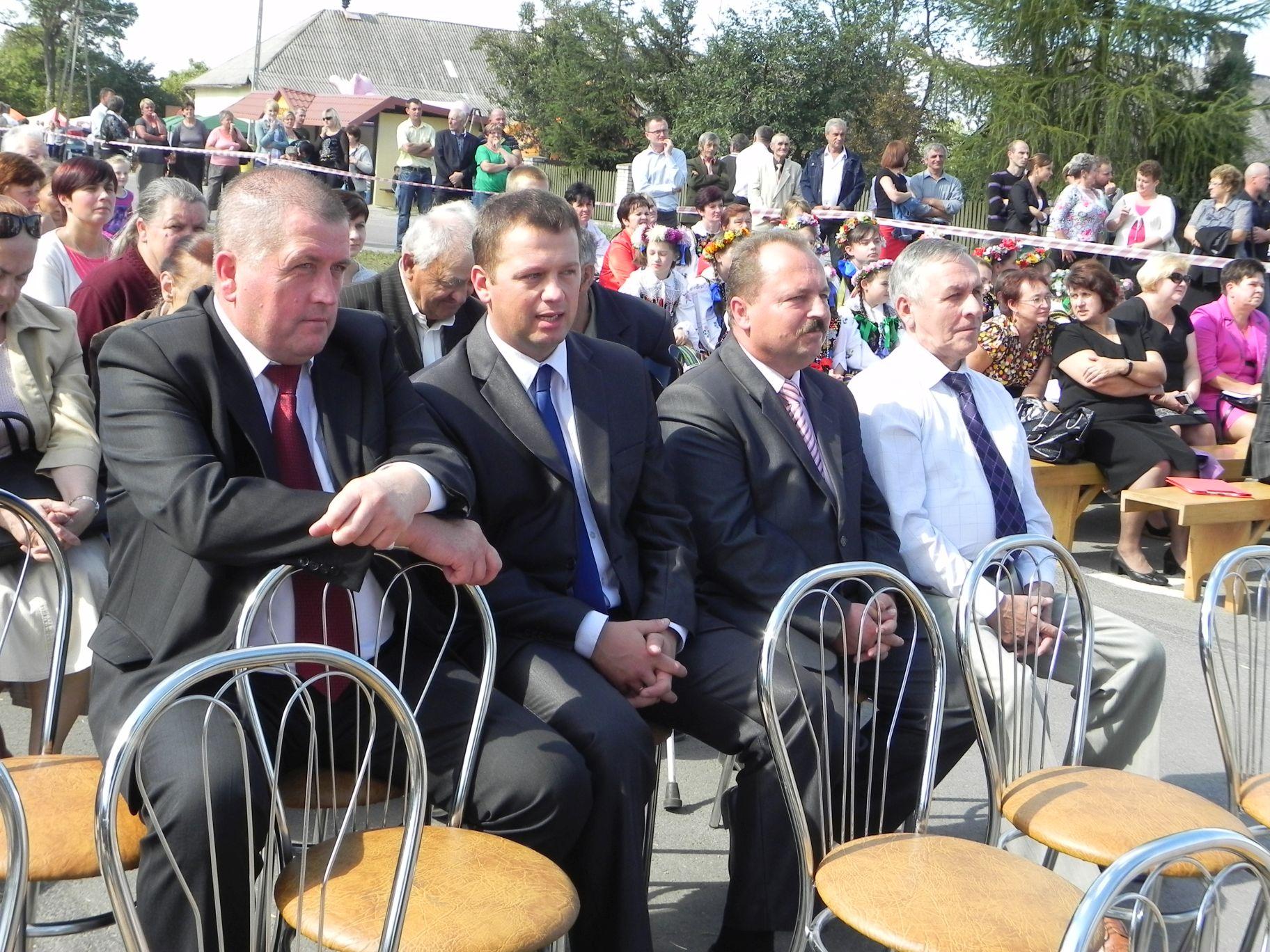 2012-09-09 Sierzchowy - dożynki (103)