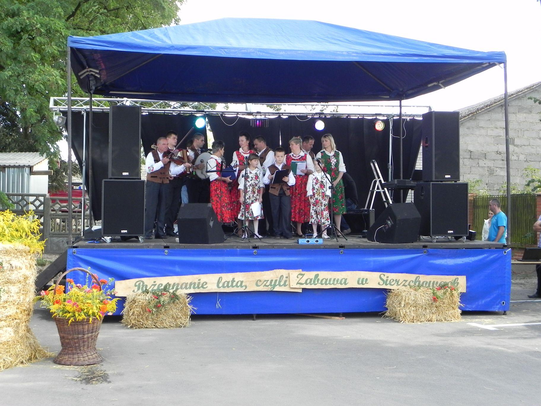 2012-09-09 Sierzchowy - dożynki (104)