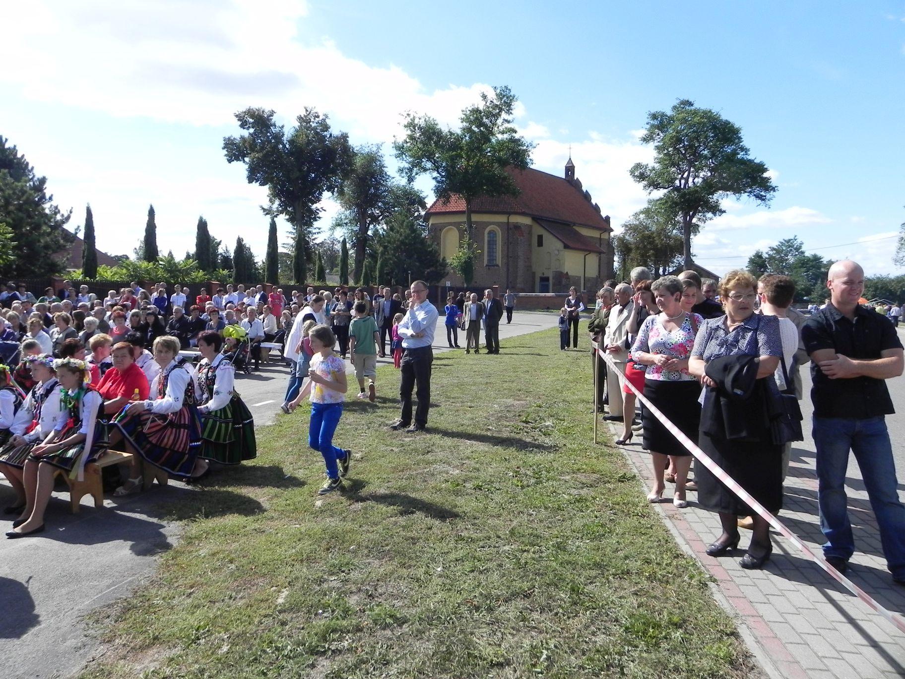2012-09-09 Sierzchowy - dożynki (109)
