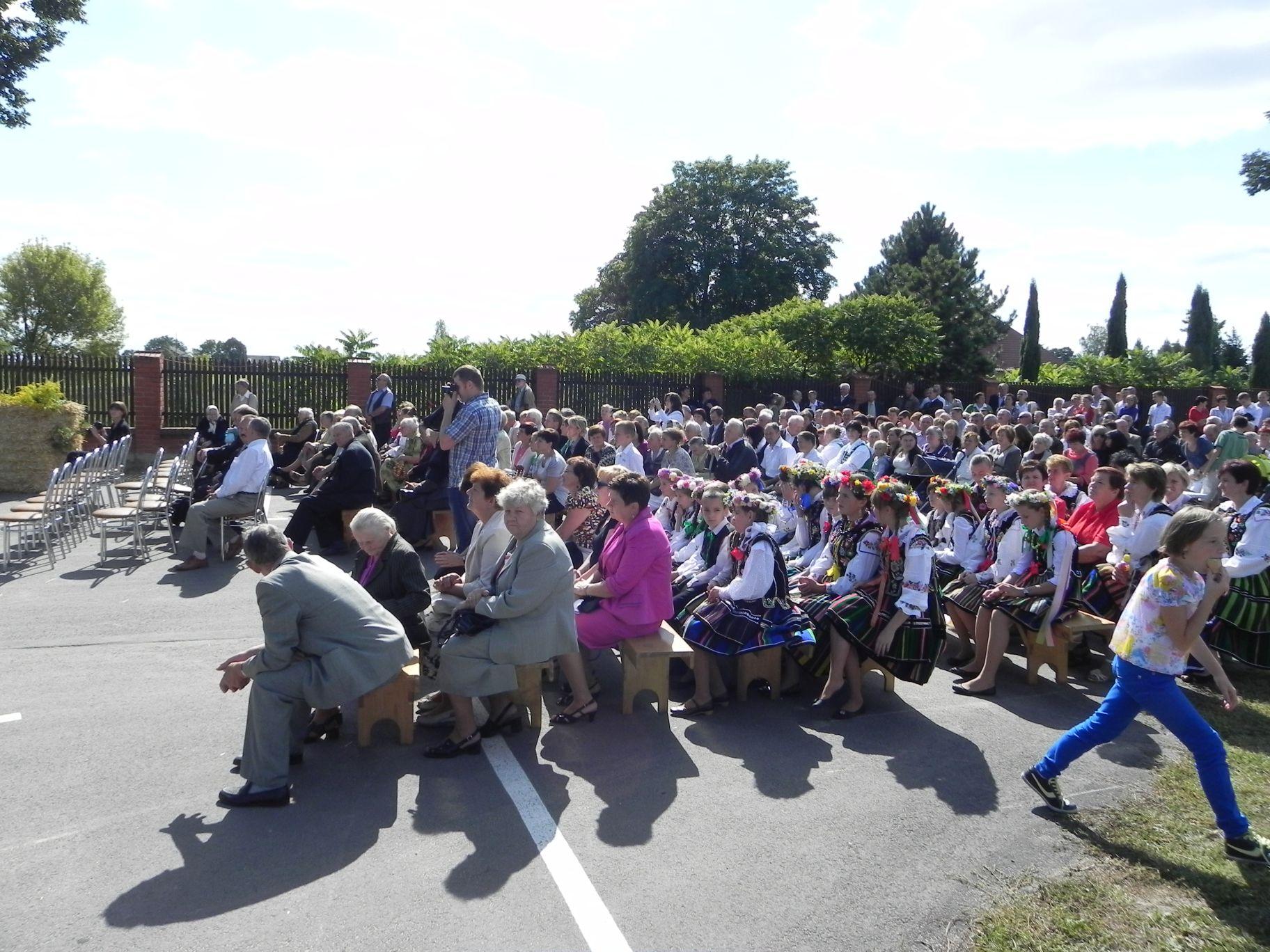 2012-09-09 Sierzchowy - dożynki (111)