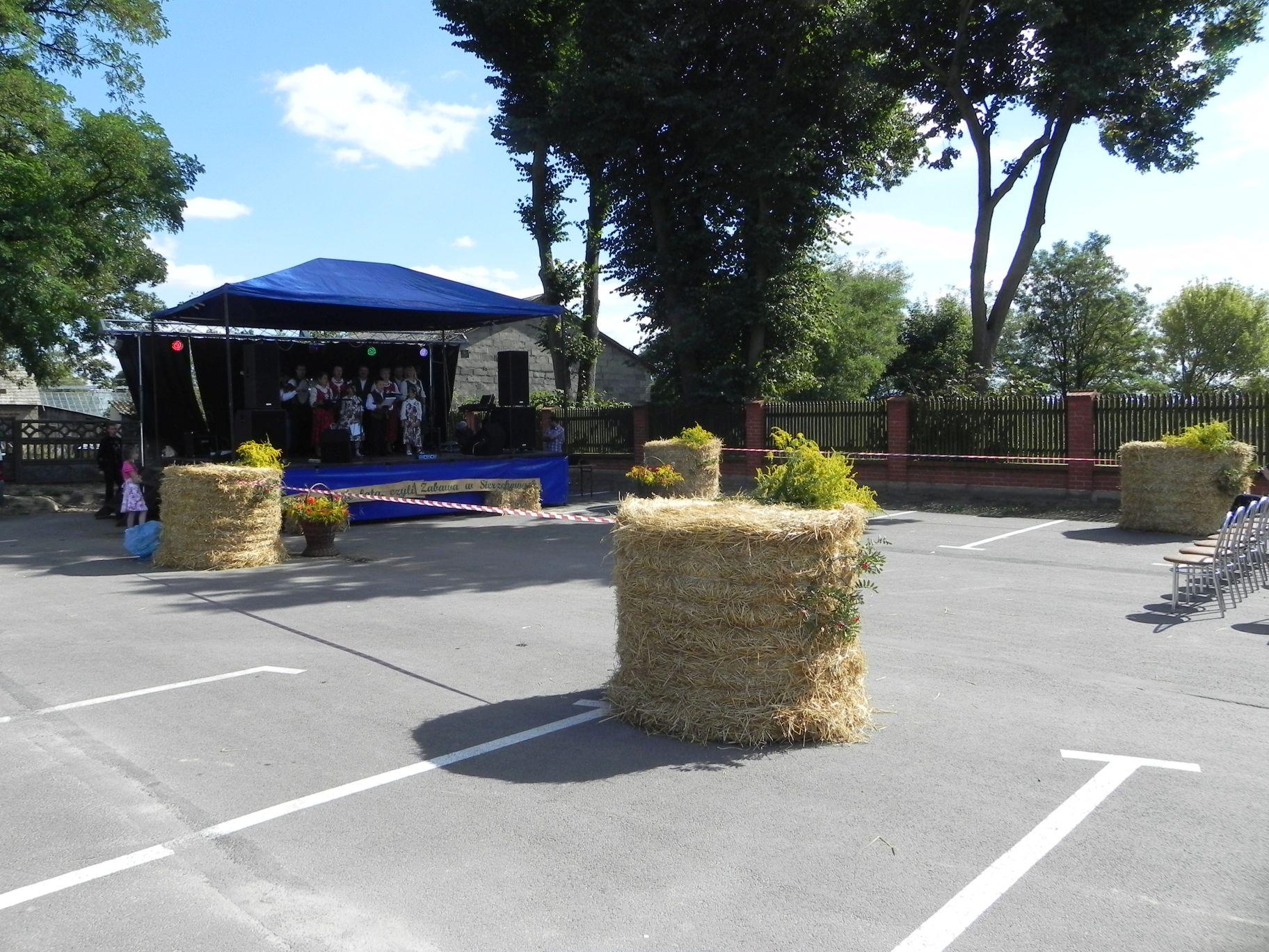 2012-09-09 Sierzchowy - dożynki (112)