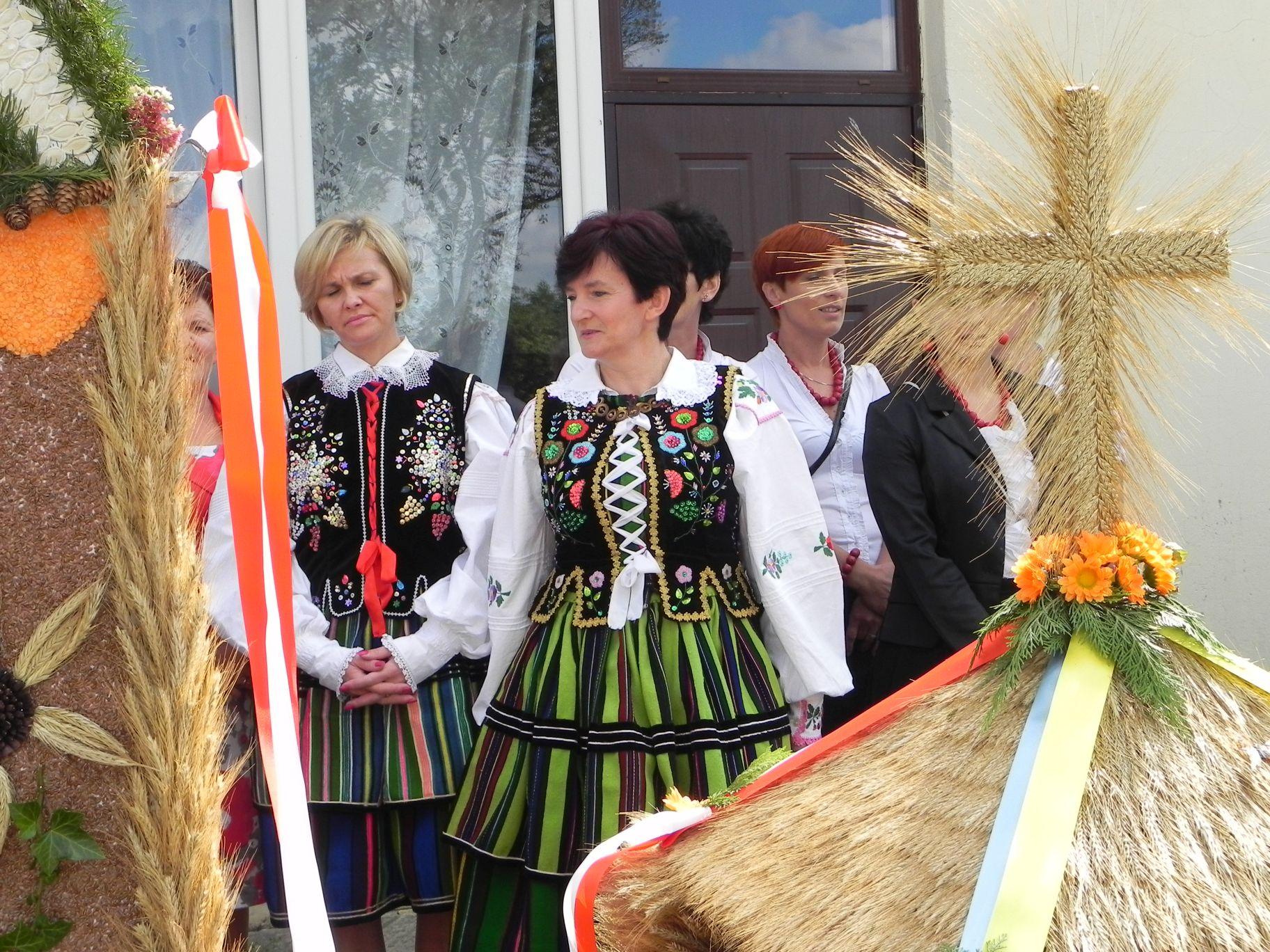 2012-09-09 Sierzchowy - dożynki (12)