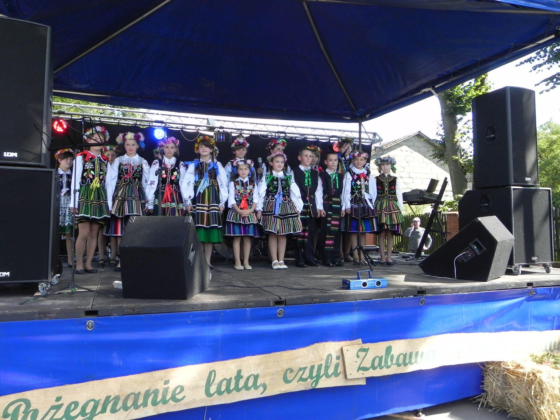 2012-09-09 Sierzchowy - dożynki (120)