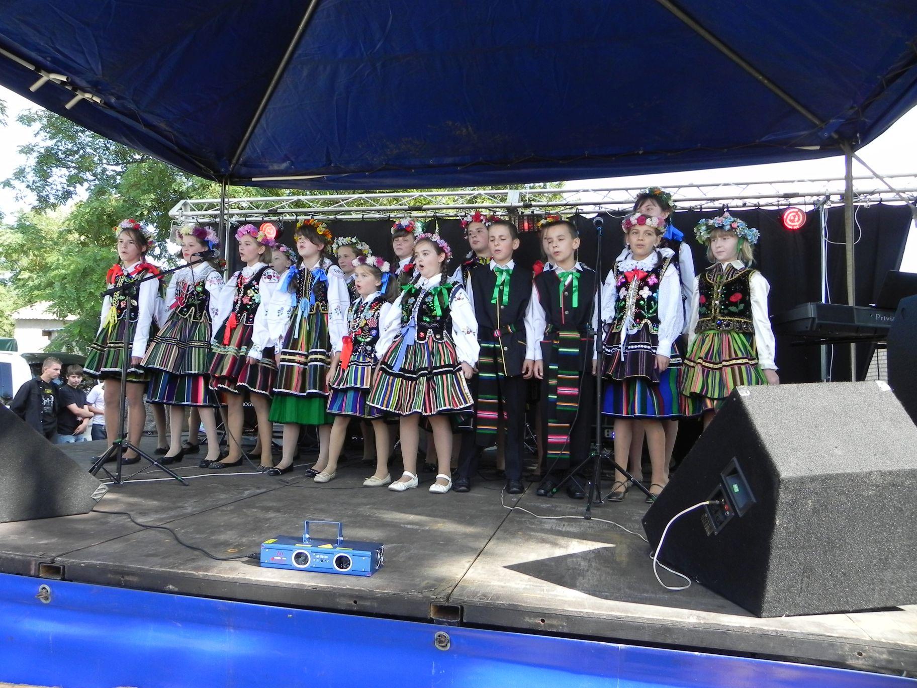2012-09-09 Sierzchowy - dożynki (123)